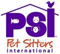 PSI organization