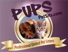 Pups Org
